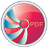 PDFOne.NET icon