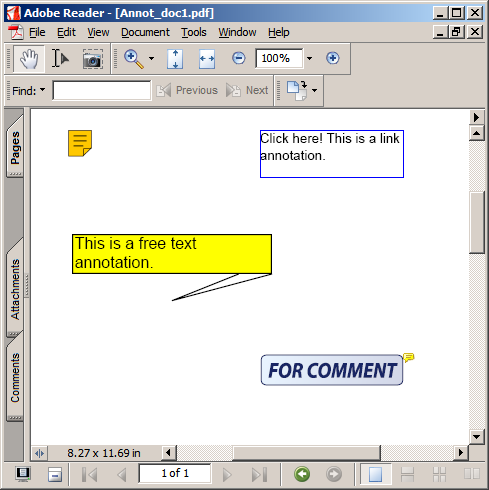 Click to view PDF