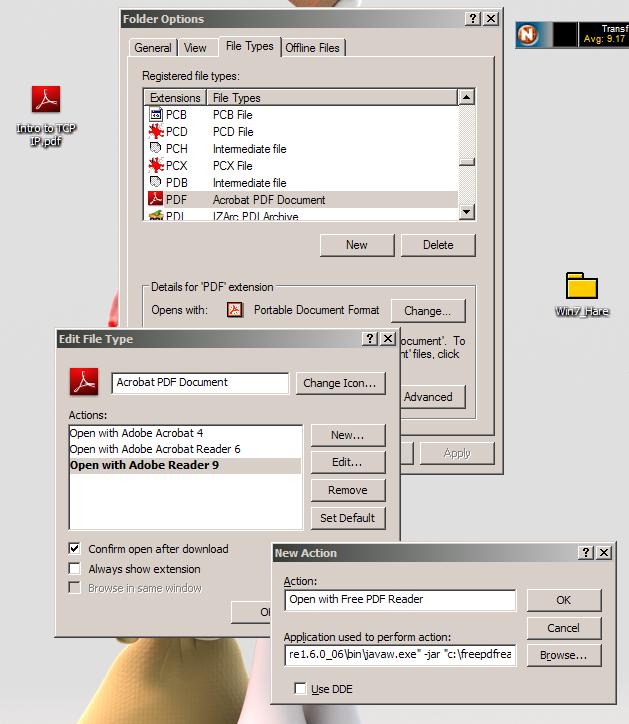 Скачать файл javaw exe бесплатно