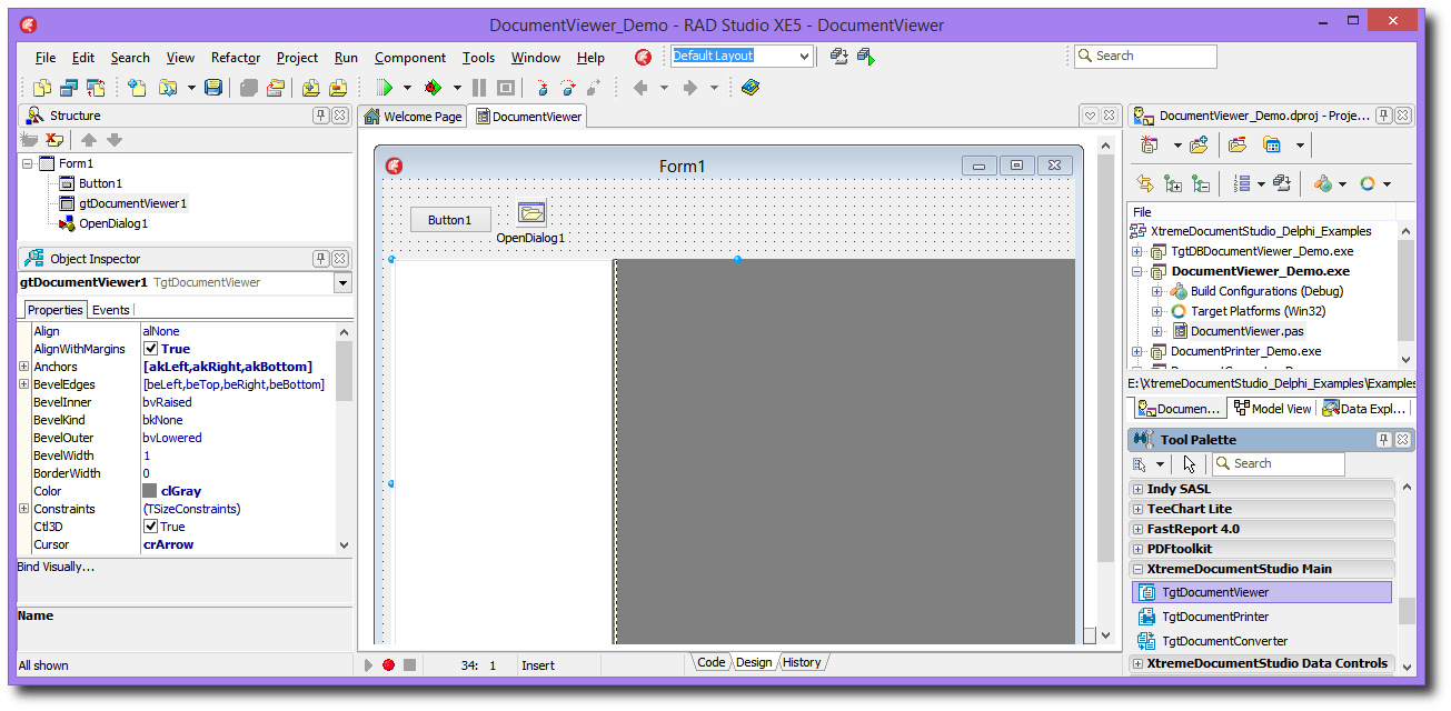Branded browser extension javascript