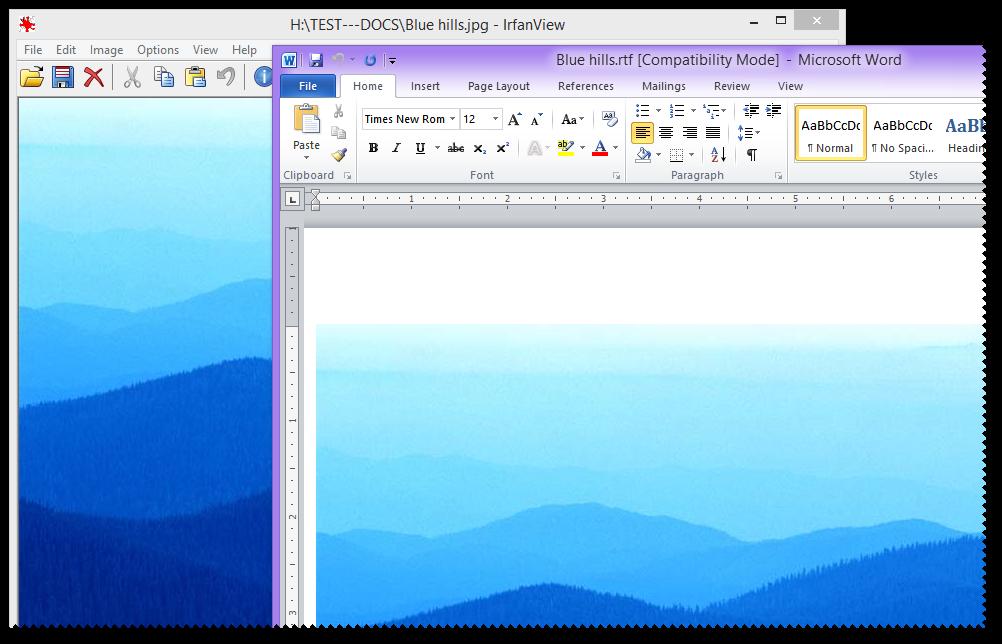 Скачать doc reader 2. 0 для windows бесплатно.